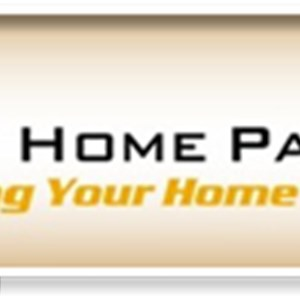 Great Home Painting Logo