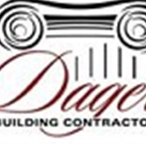 Dager Construction Cover Photo