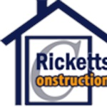Winston Ricketts & Associates Inc. Logo