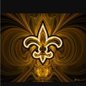 Fleur De Lis Construction Cover Photo