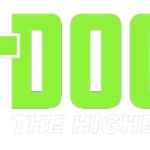 A Plus Doors Logo