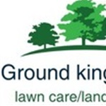 Ground Kings Llc. Lawn Care/grounds Maintenance Cover Photo