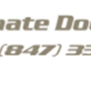 Ultimate Door Company Cover Photo