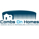 Combs On Homes, LLC Cover Photo