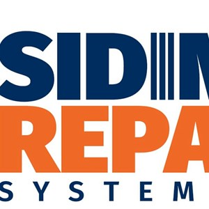 Siding Repair Systems Logo
