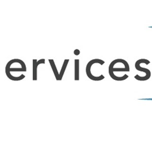MC Services LLC Logo