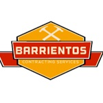 Barrientos Contracting Solutions (bcs) Logo