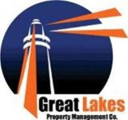 Great Lakes Property Management Co. Llc Logo