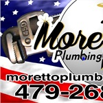 Moretto Plumbing & Design Cover Photo