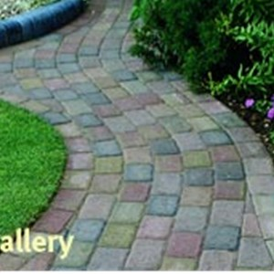 Bob Tuit Paving & Landscaping Cover Photo