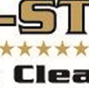 All-star Duct Cleaning,Inc Logo
