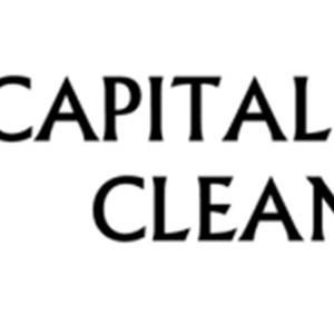Garage Door Cost Logo