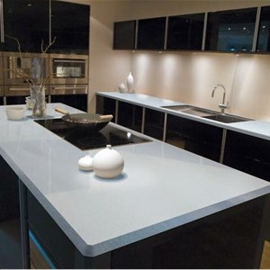 Granite countertops Cover Photo