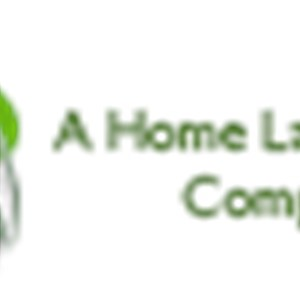 A Home Landscaping Co Cover Photo