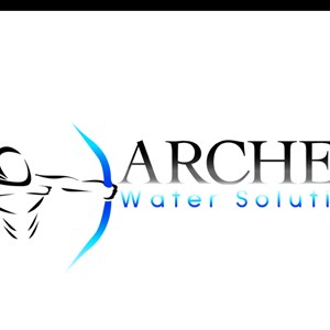 Archer Water Solutions, LLC Cover Photo