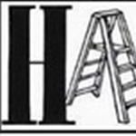 Handros Corp Logo