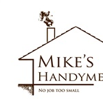 Mikes Handyman Cover Photo