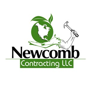 Newcomb Contracting, LLC Logo