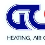Great Lakes Heating and Air Conditioning Inc Logo