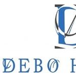 Debo Homes LLC Cover Photo