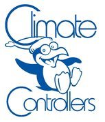 Climate Controllers Logo