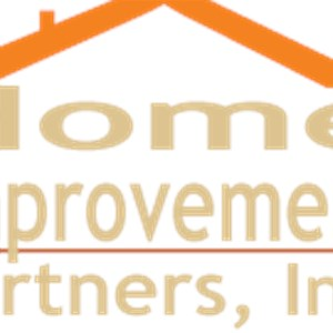 Brads Roofing Div. Home Improvement Partners Logo