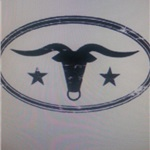 T&T Ranch and Fencing Logo