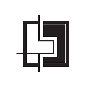 LeVon Designs Houses, LLC Logo