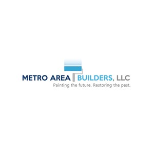 Metro Area Builders llc Logo