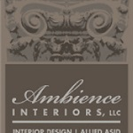 Ambience Interiors LLC Cover Photo