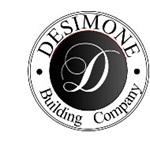 Desimone Building Company Logo