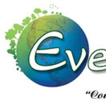 Evergreen Developement L L C Logo