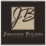 Interior Design Firm Services Logo