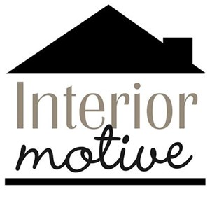 Interior Motive Logo