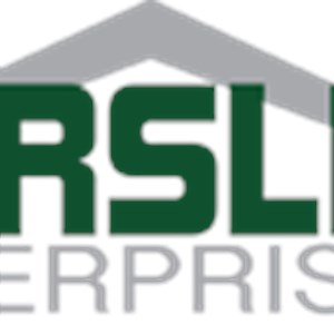 Forsley Enterprises, LLC Cover Photo