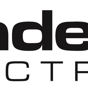 Andersen Electric Logo