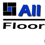 All Pro Floors, LLC Logo