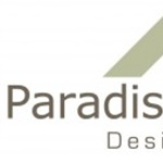 Acs Paradise Concrete Design Studio Cover Photo