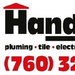 General Construction & Handyman Service Cover Photo