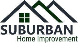 Suburban Home Improvement Logo