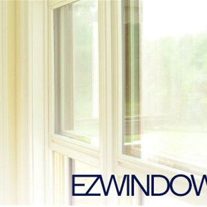 E Window Cleaners LLC Cover Photo