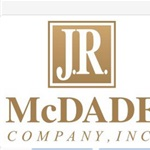 Jr Mcdade Cover Photo