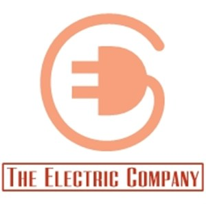 The Electric Company Cover Photo