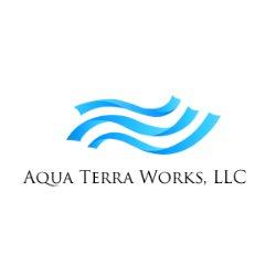 Aqua Terra Works, LLC Logo