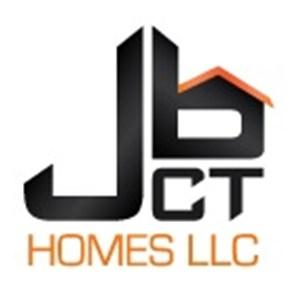 Jbct Homes LLC Cover Photo