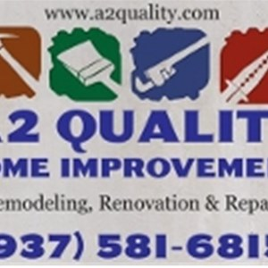 A2 Quality Home Improvement Cover Photo