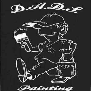 D.AD.S. Painting & Siding Cover Photo