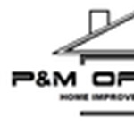 P&M of CT, LLC Cover Photo