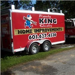 Randy King Quality Home Improvements Cover Photo