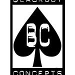 Blackout Concepts, LLC Cover Photo